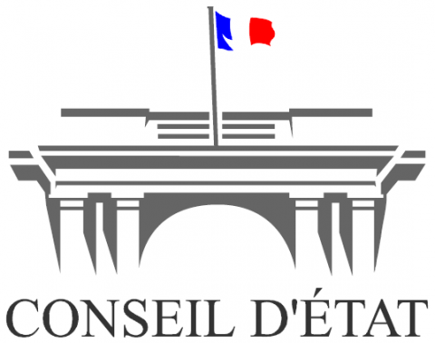 logoconseil_etat_france.png
