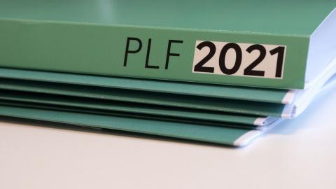 plf2021.jpg